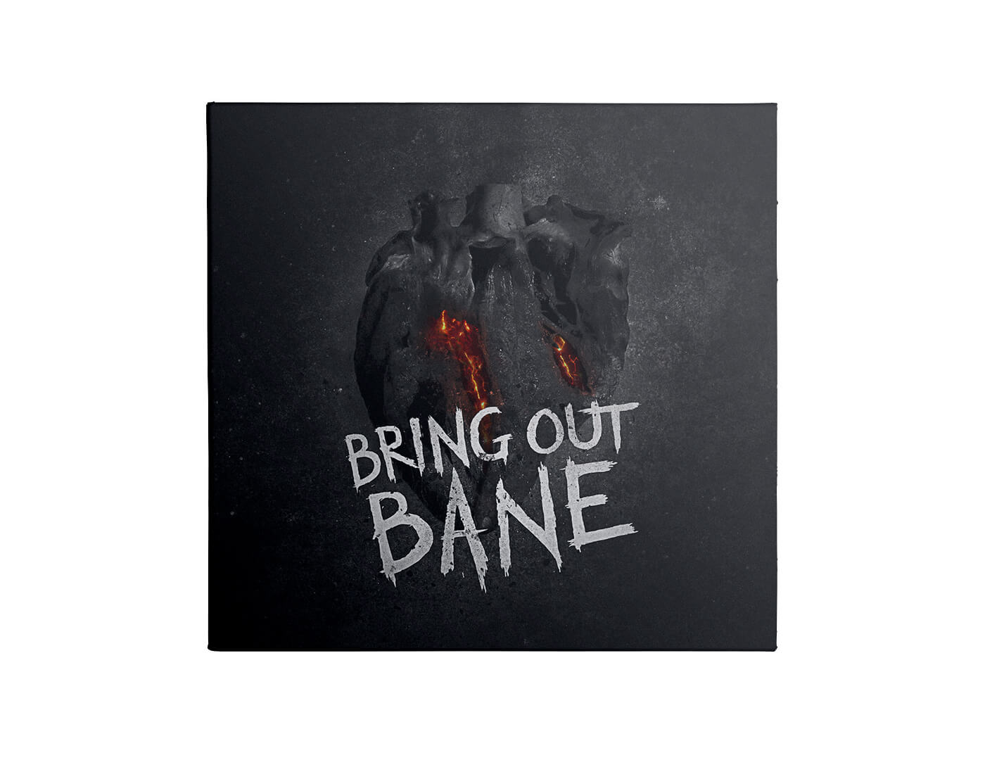 Bring Out Bane