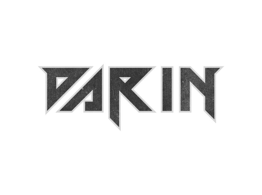darin-metal-logo