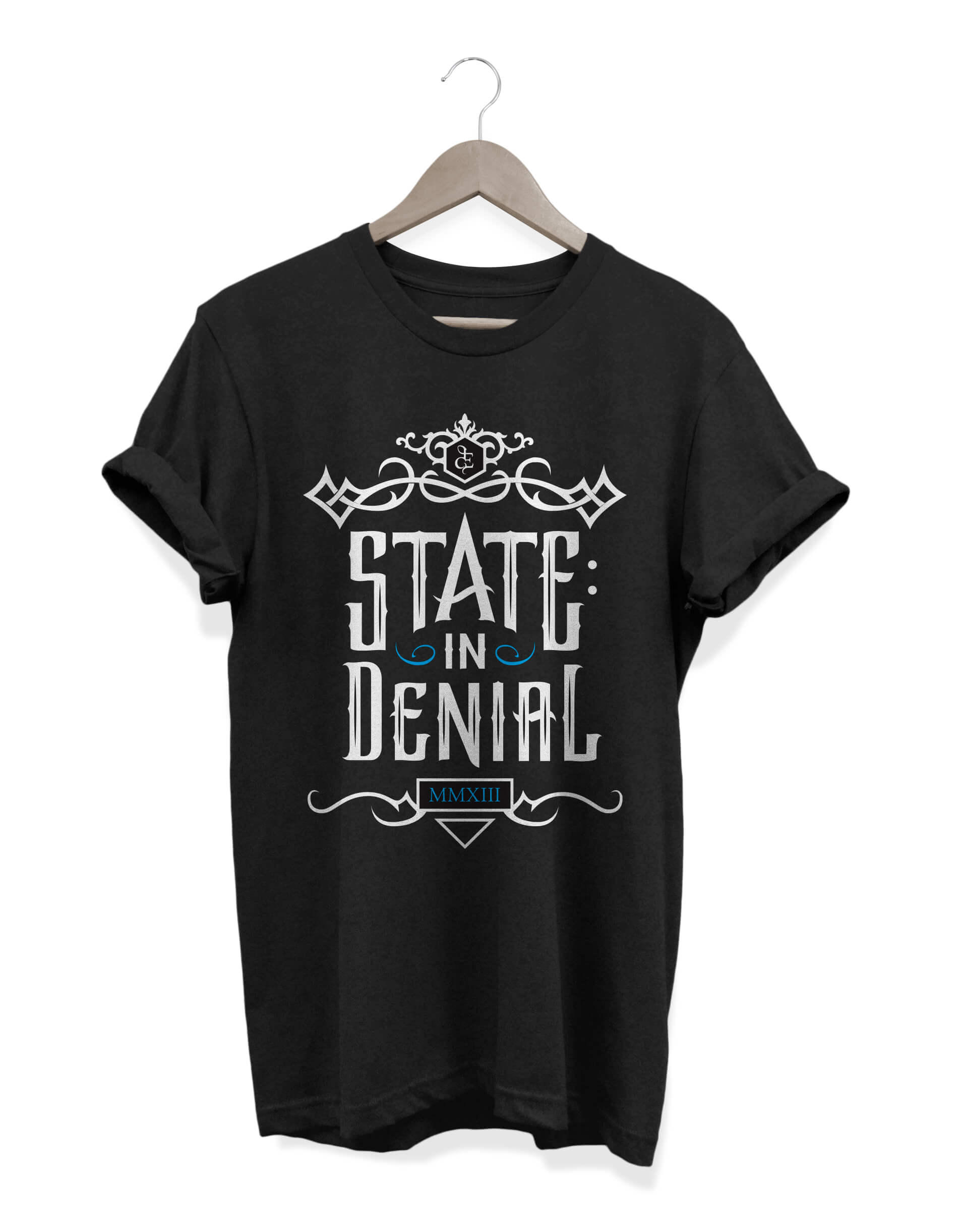 demotional-state-in-denial-merch