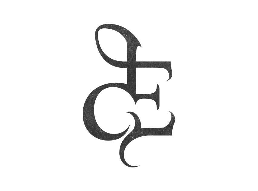 DEMOTIONAL symbol