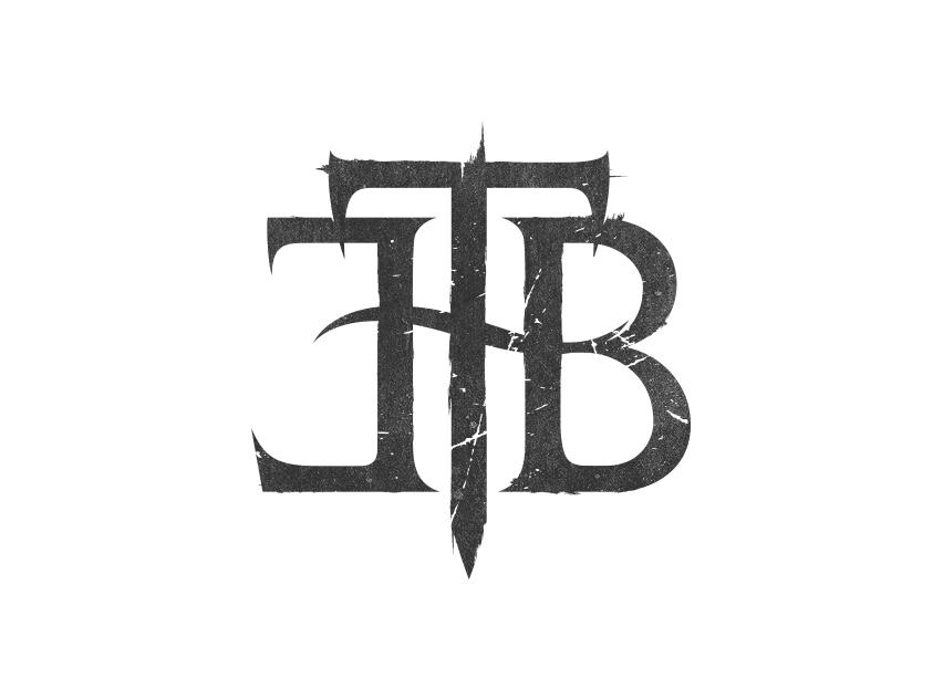 enslave-the-brave-symbol