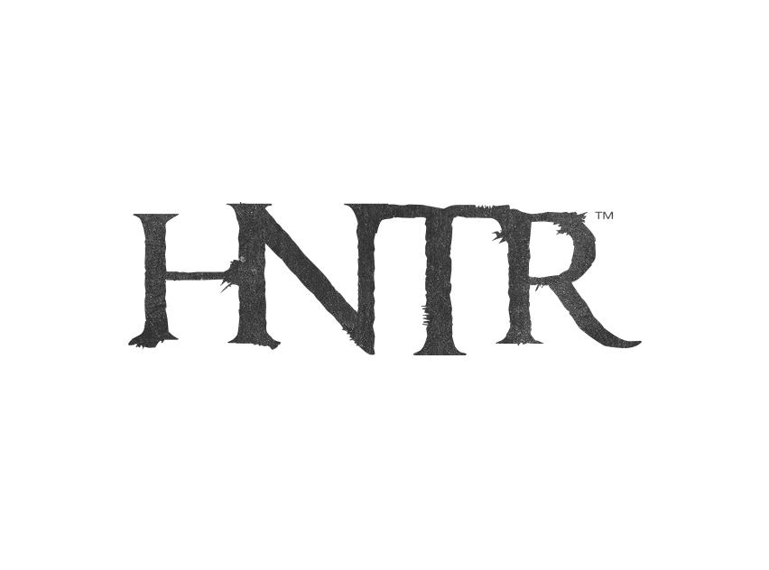 HNTR logo