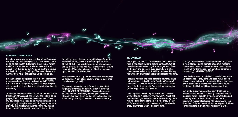 sip-evolver-booklet-spread-text-ty