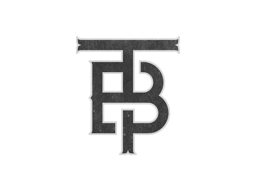 terrabomb-symbol