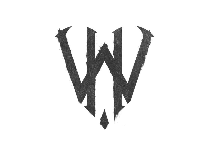with-heavy-heart-symbol